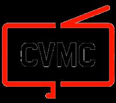 cvmc_2016